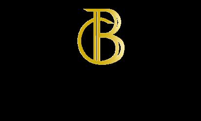 BASQVIUM